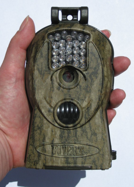 Covert-trail-camera-CA-3
