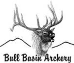 Bull Basin