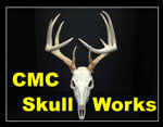 CMC Skullworks