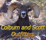 Colburn and Scott