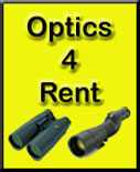 Optics 4 Rent