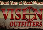 Please welcome Vision Outfitters!!  CWT members get 10% off!
