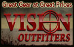 Vision Outfitters