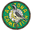 Read about 50 years of AZ Game and Fish Dept from the 1930s to 1980