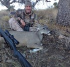 Second Coues
