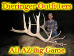 Dieringer Outfitters