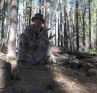 2014 – Best archery coues to date!