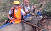 Another Youth Hunt of a Lifetime!