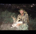 2014 Coues