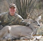 December Coues 2014