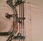 Mathews Switchback for sale