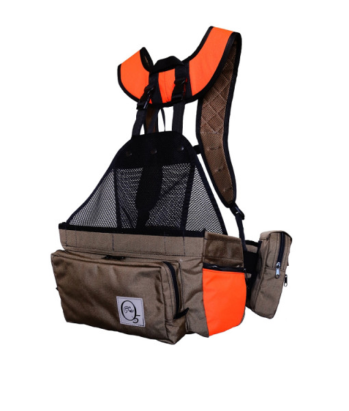 q5-rimfire-upland-bird-vest-orange-tan-side-510x600