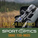 Sport Optics.com