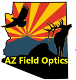 AZ Field Optics