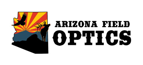 Welcome to AZ Field Optics as our newest sponsor!
